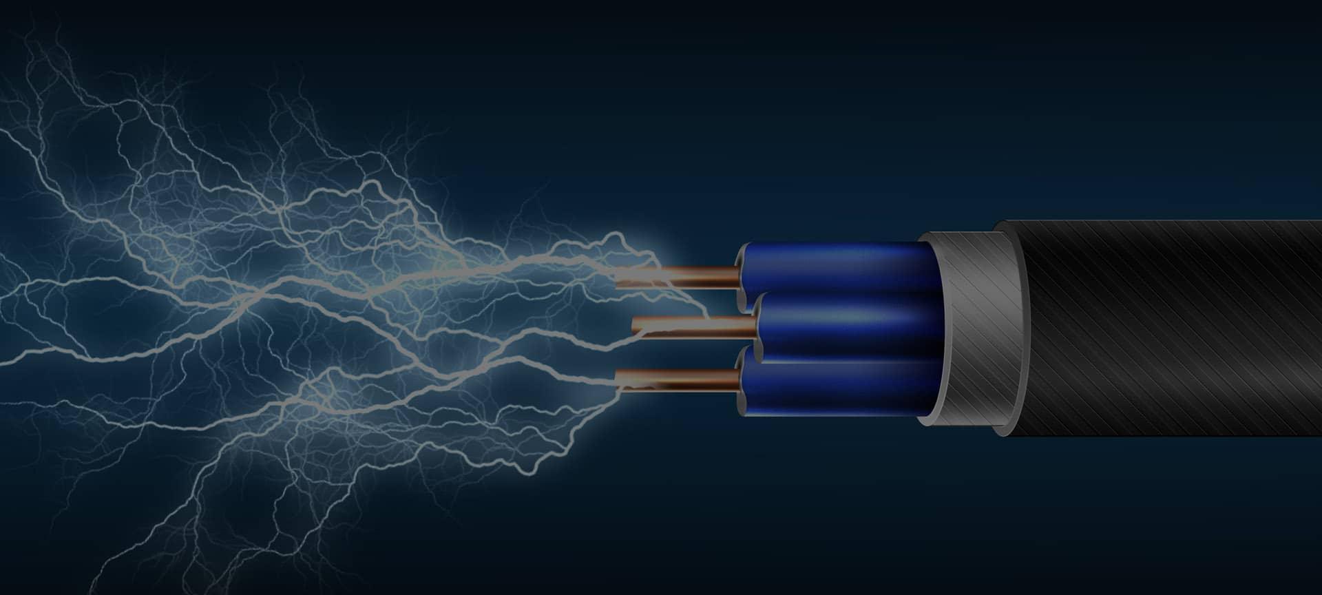 Zielona energii elektryczna ESP Energia