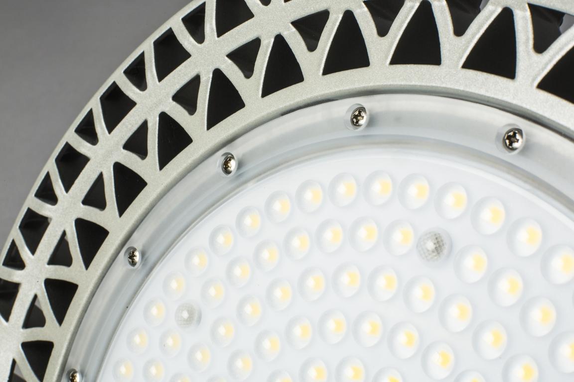 Żarówka LED ESP Energia