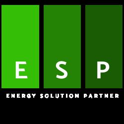ESP ENERGIA LOGO